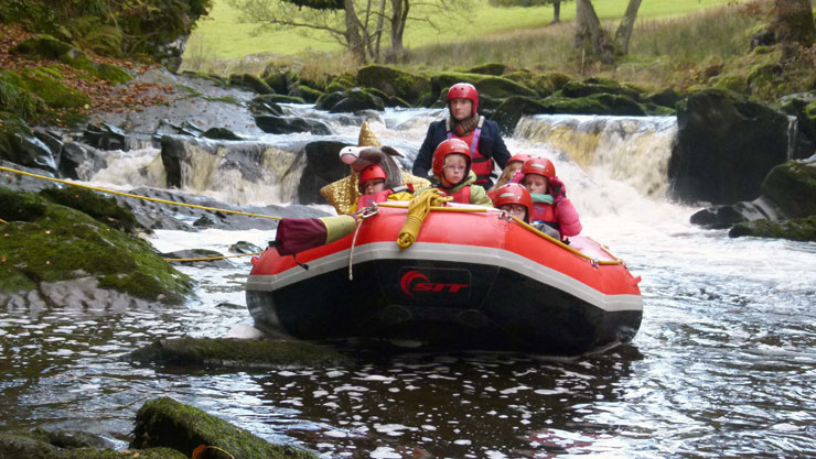 N2-White-water-rafting