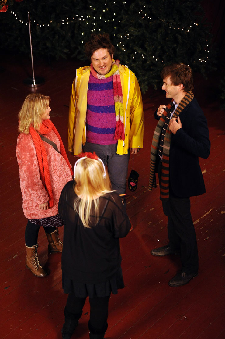 Nativity-2-David-Tennant-Jo